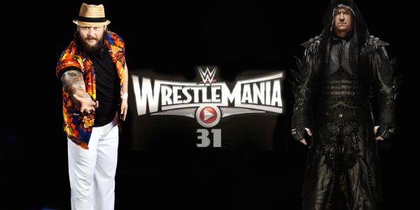 bray-undertaker-wrestlemania