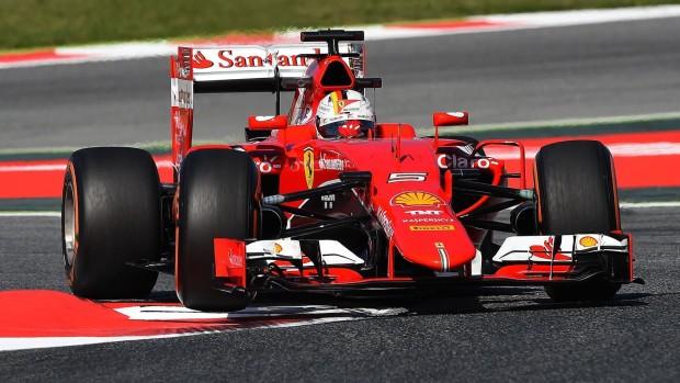 Hungarian Grand Prix Review