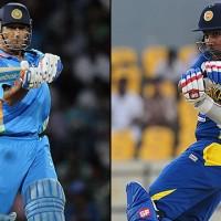 India Vs Sri Lanka 1st T20 Preview