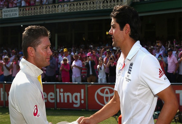 What Next For England After Ashes Whitewash?