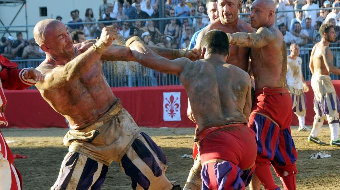 featured8