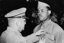 Joe Louis enlisted in the Army in 1942