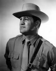 Rocky Marciano in US Army Uniform