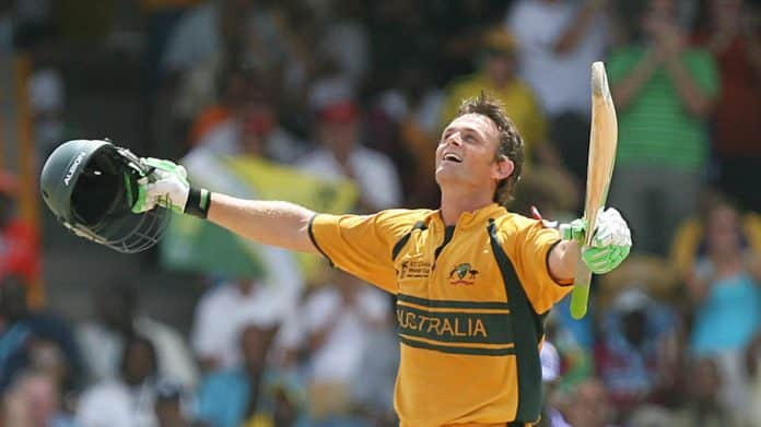 Adam Gilchrist 1 scaled