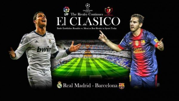 real vs barca main e