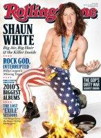 shaun-white-rolling-stone1