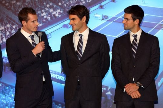 atp world tour finals previews