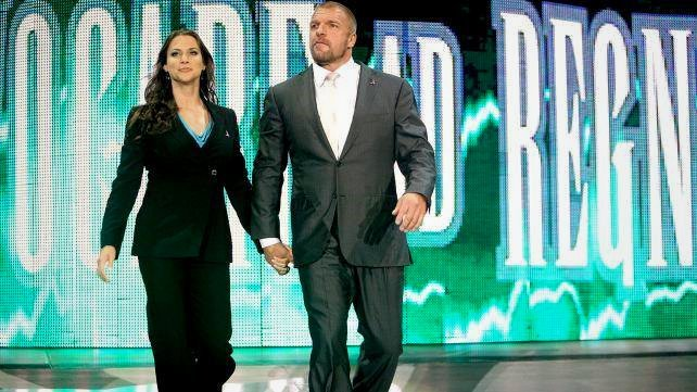 the authority return