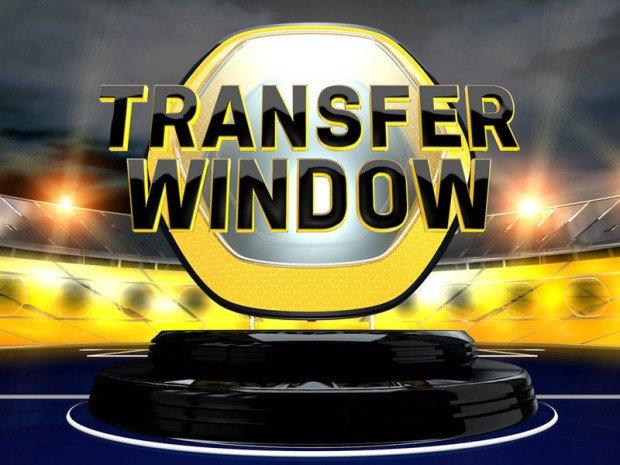 transferwindow e