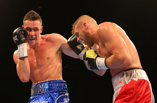 callum smith left and christopher rebrasse gettyimages