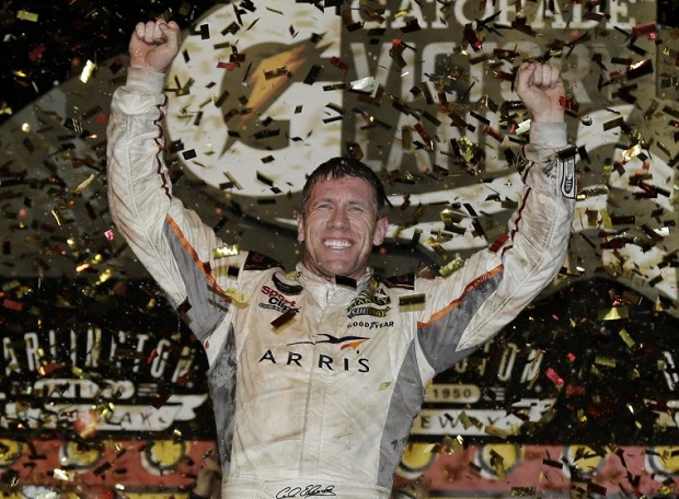 carledwards