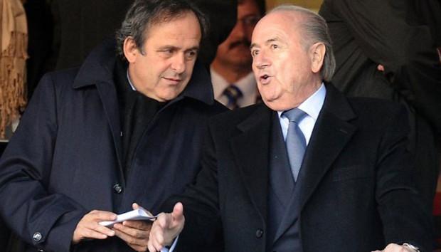 Platini Blatter E1448348478880