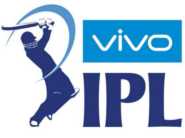 ipl logo new vivo