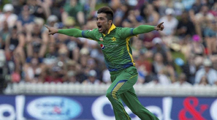 PakistanattheWT