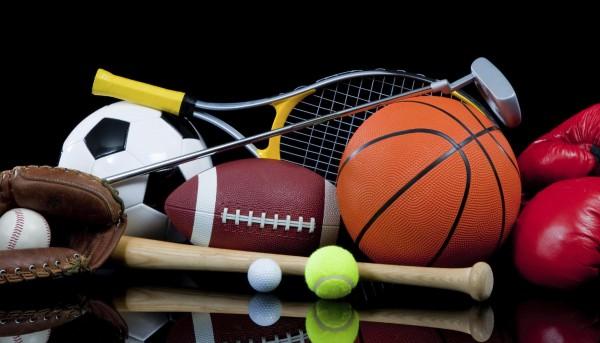 sports e