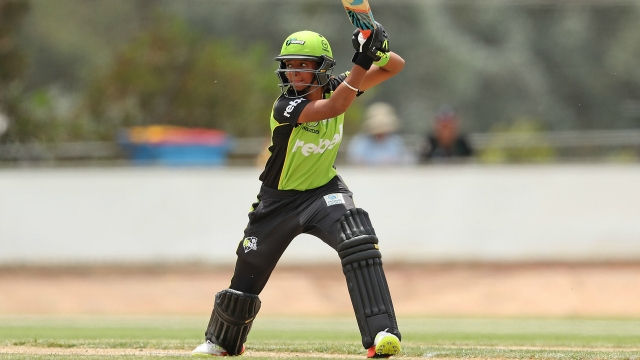 harmanpreet kaur wbbl gettyimages edited