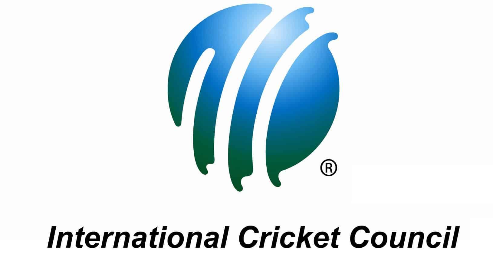 icc new logo