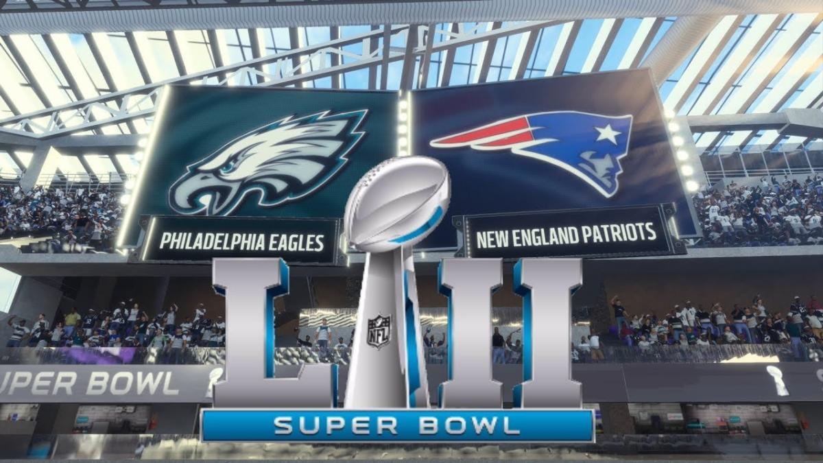 superbowl 1
