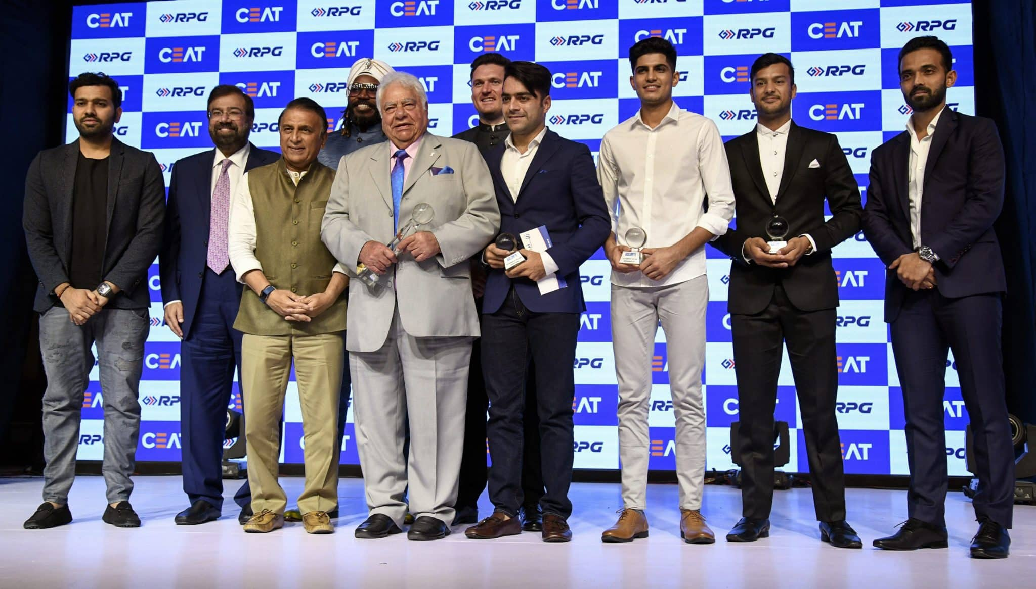 Ceat Cricket Awards Scaled