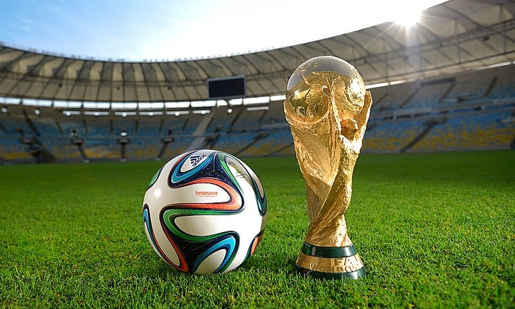Match Preview: 2018 Fifa World Cup Final