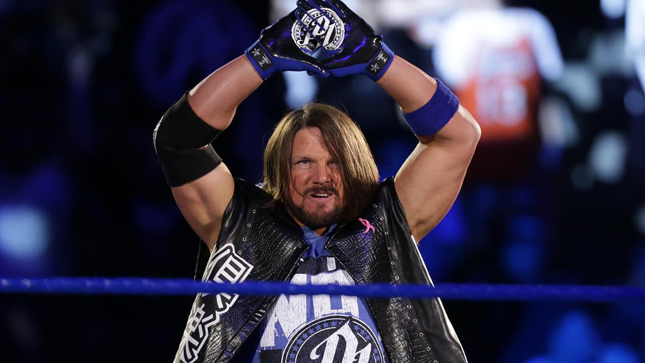 AJStyles 1280