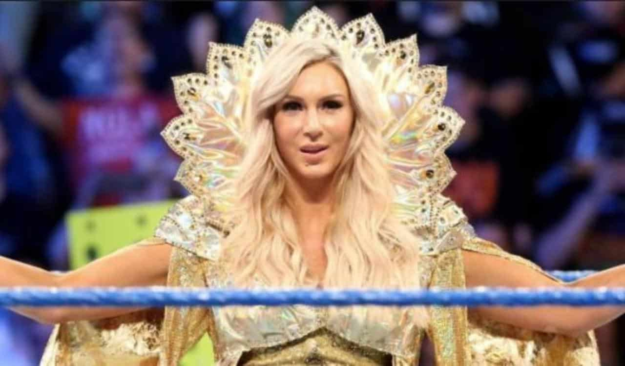 charlotte flair pulled from european tour 20034477 1280x0