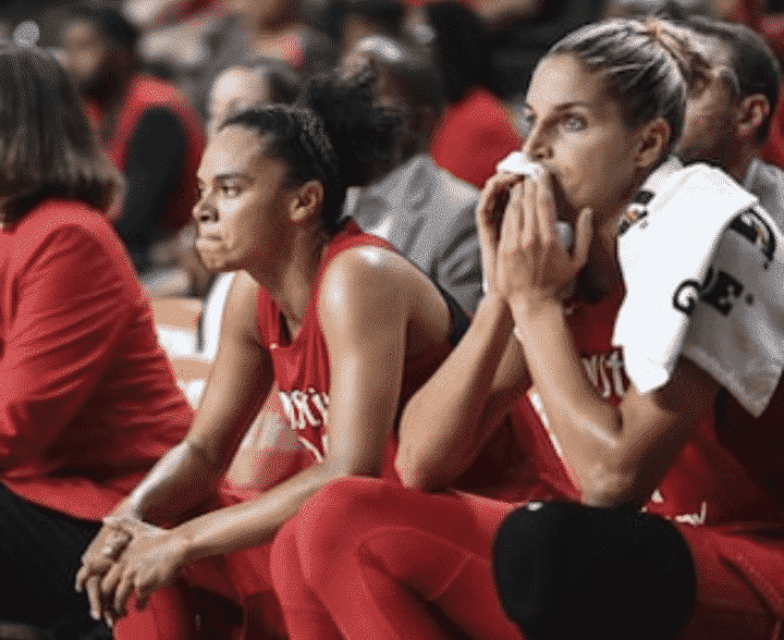 Storm sweep Mystics, win third WNBA title