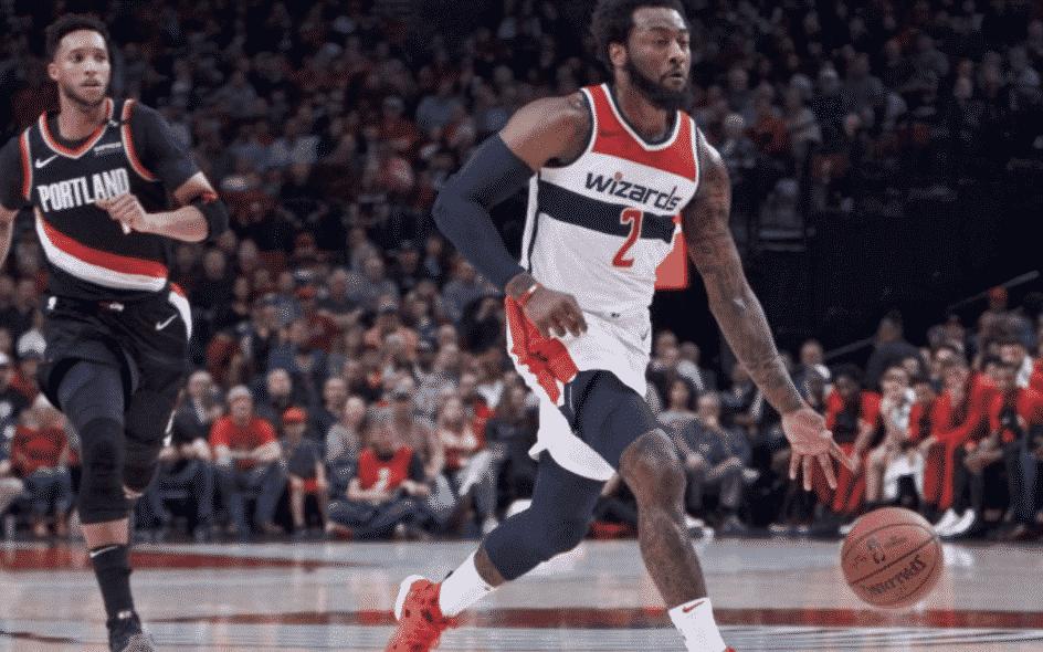 The Washington Wizards will take on the Sacramento Kings tomorrow night