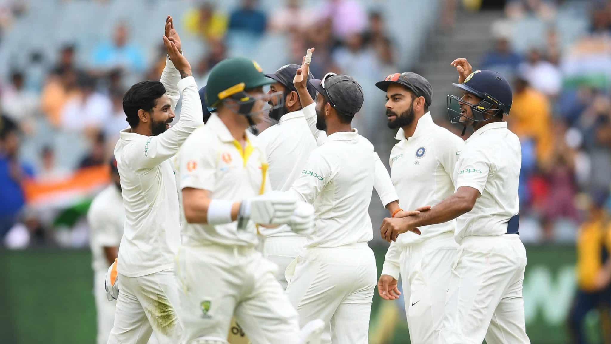 India 1 scaled
