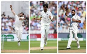 Indianbowlers