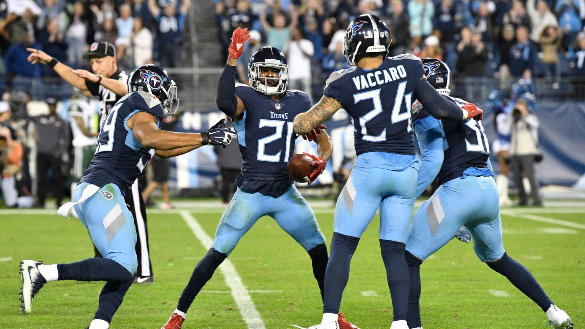 Titans Jets Butler Scaled