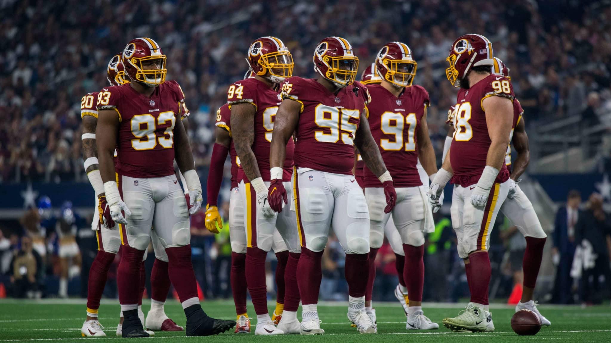 Redskinsteamcowboys Scaled