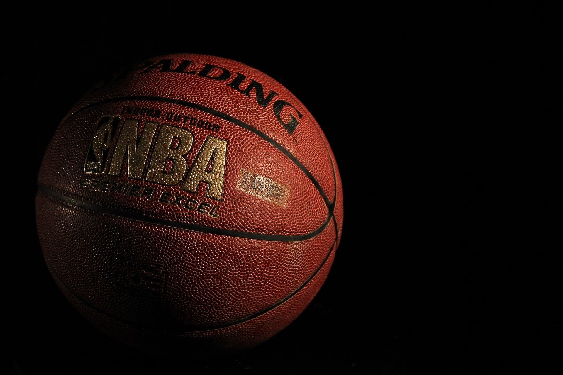basketball 933173 1920