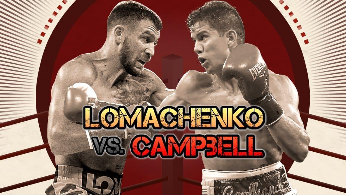 LomachenkoCampbell