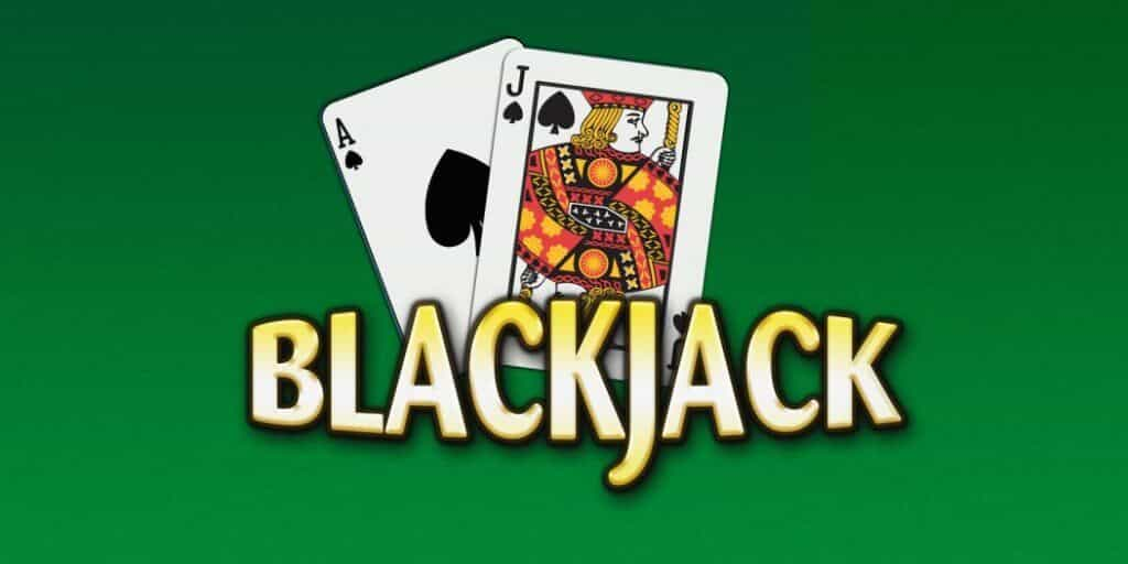 The Rules Of The Online Blackjack Card Game
