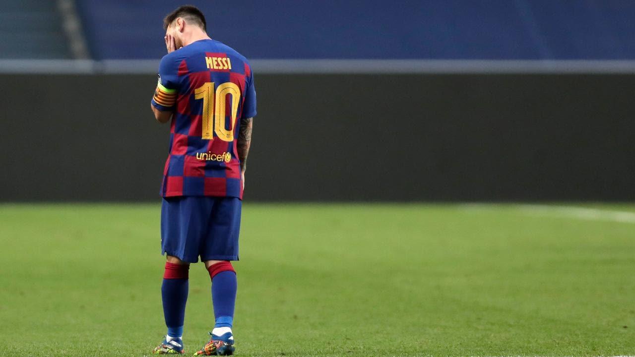 Can Barcelona Achieve Success This Season?