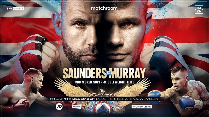 Saunders Murray Dec4