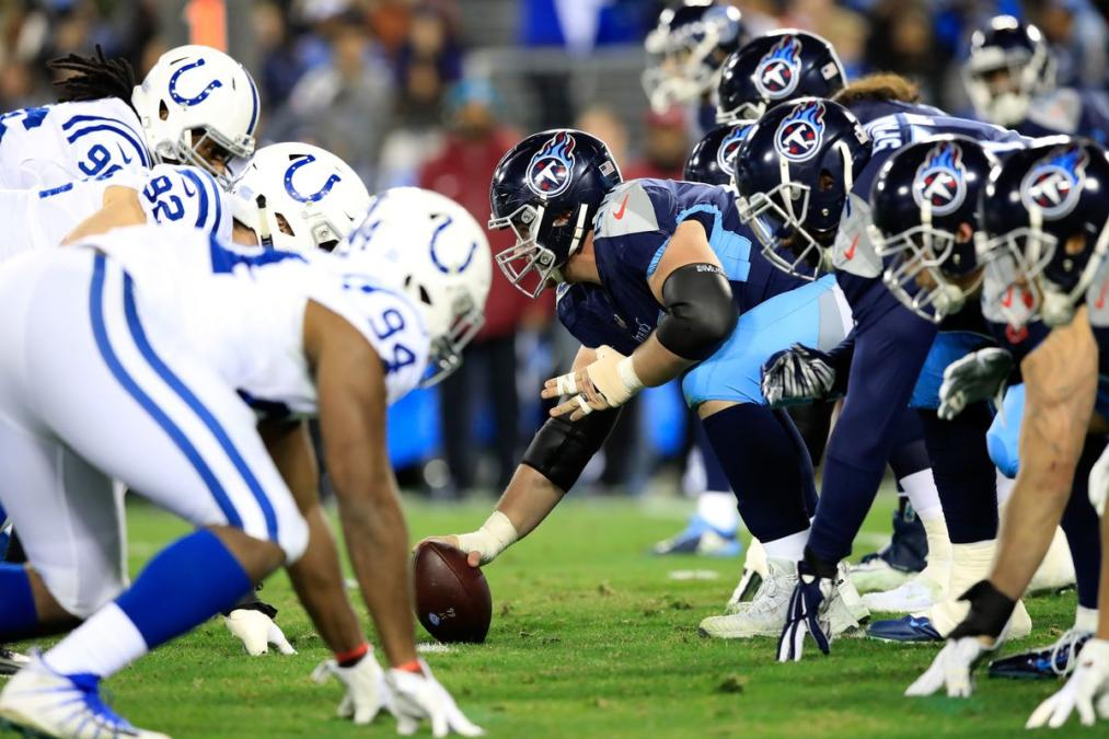 Week 12 in the NFL Sunday Games