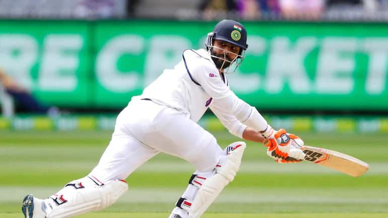 Jadeja Has Been One Of The More Prolific Performers For The Indian Team In Recent Past