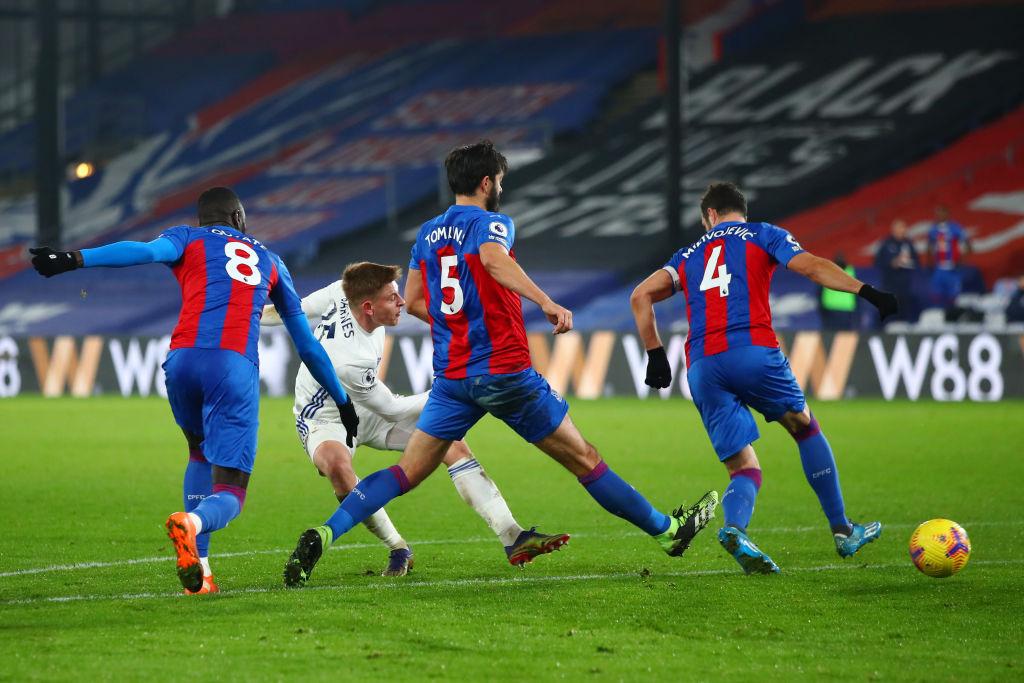 Villa all pick up points
