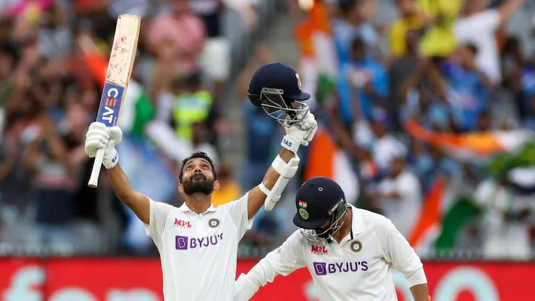 Indian Batsmen Would Look To Stretch The Innings Lead Even Further