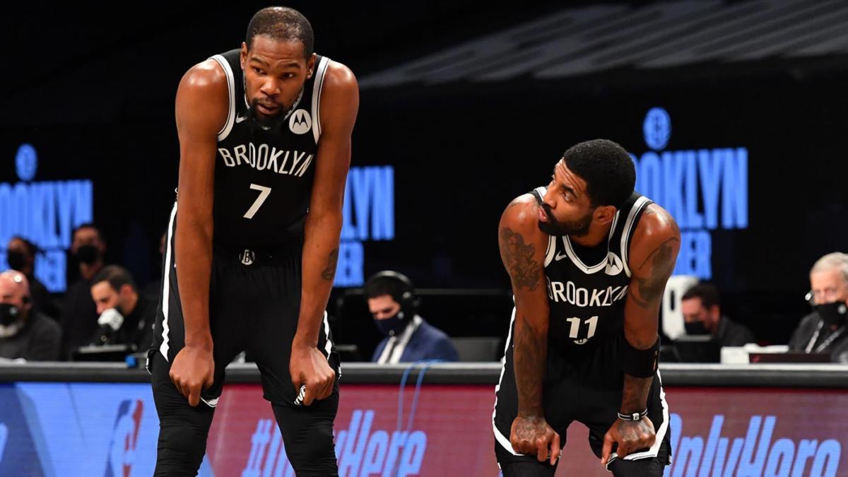 NBA Season Opening Week