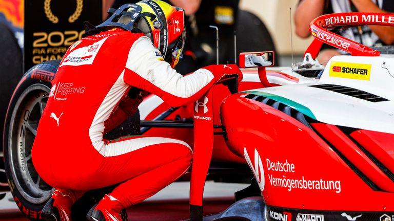 Skysports Mick Schumacher F2 5197139