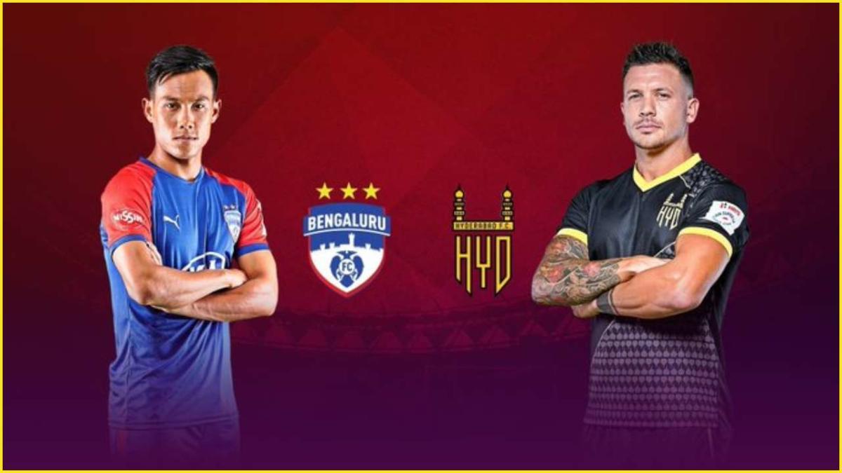 HFC VS BFC