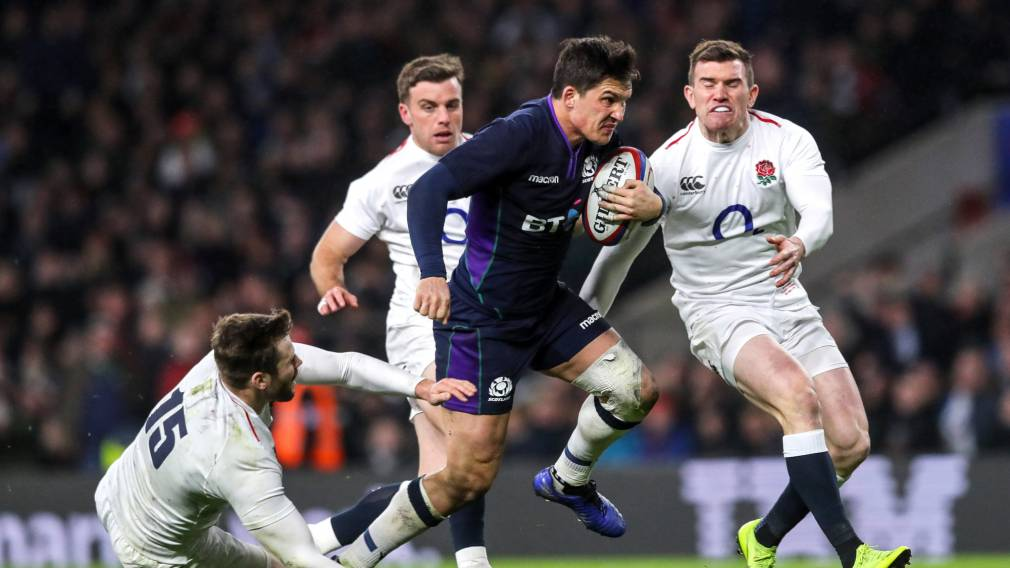 round 2 six nations