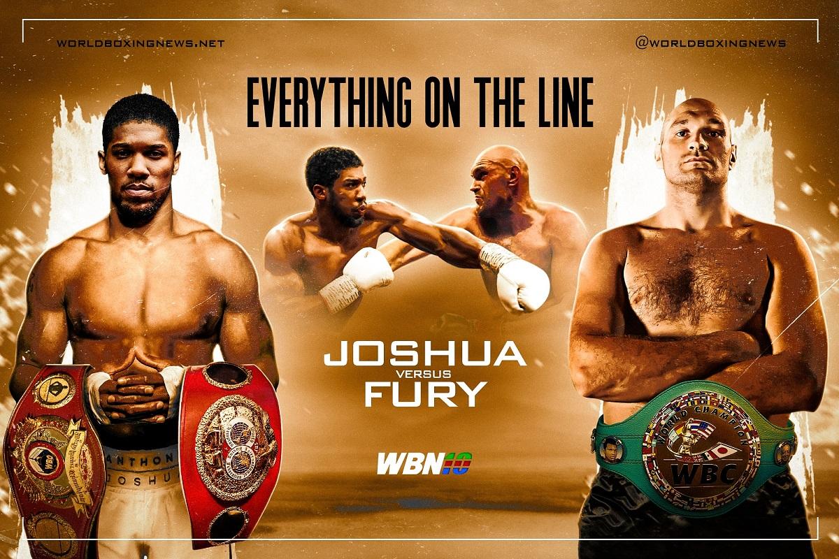 Joshua Vs Fury Wbn Poster Min 1200