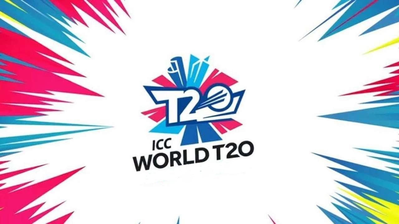 icc world t20 1