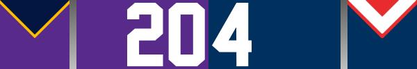 Nrlr6 Melbournevsydney