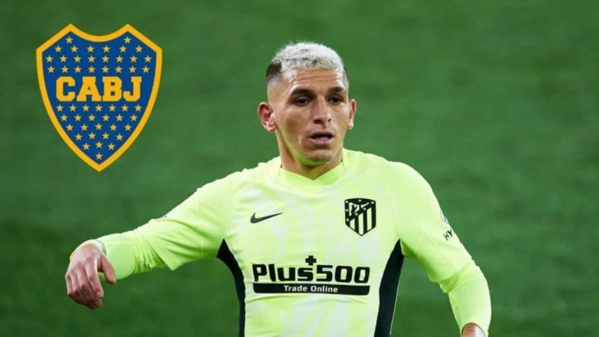 Torreira urges Arsenal to let him leave
