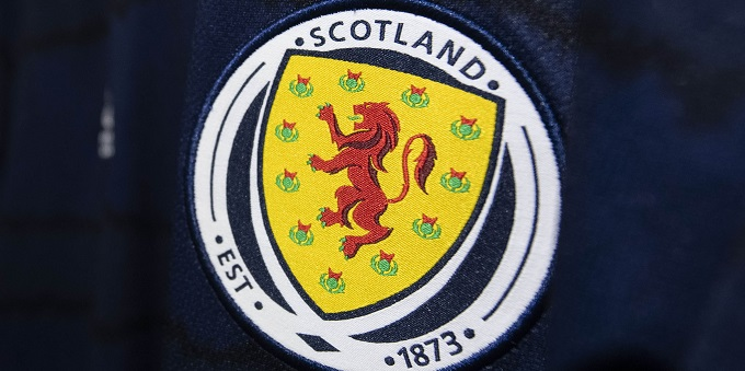 Disappointing Start For The Scots